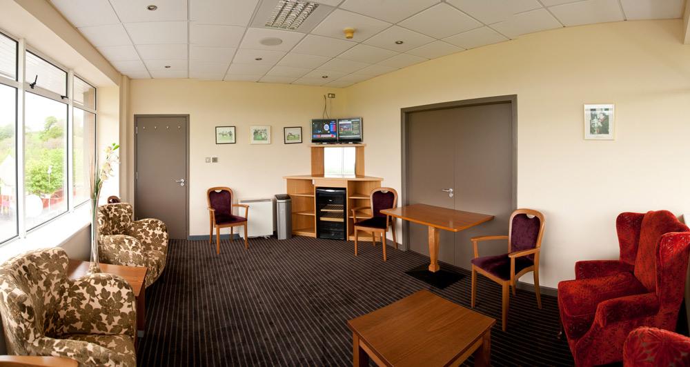 Suite-1-Panorama