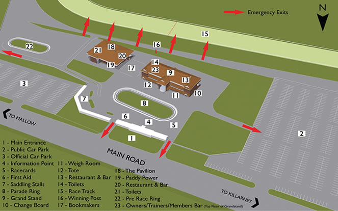 racecourse_map