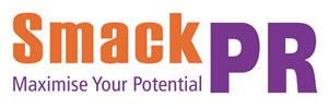 smack pr logo 2