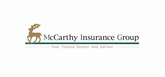 Car Insurance Mallow